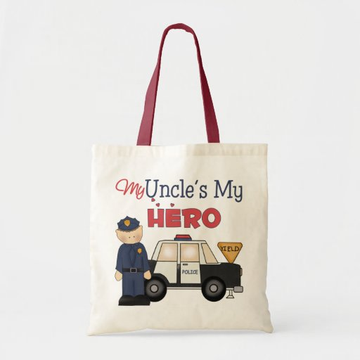 Children's Gifts Bag