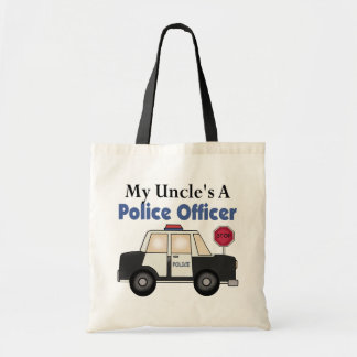 Children's Gifts Tote Bags