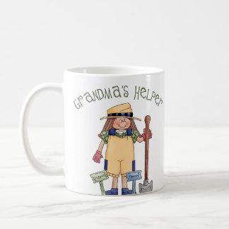 Children's Gifts Coffee Mug