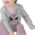 Children's Gifts T-shirt