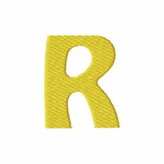 "Childrens ""R"""