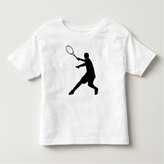Children's tennis clothes | Top for toddler