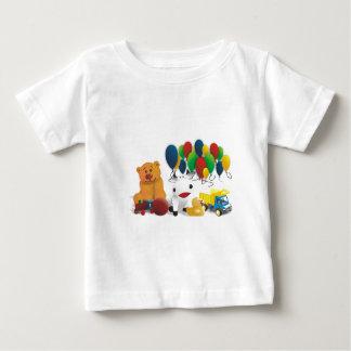Children's toy baby T-Shirt