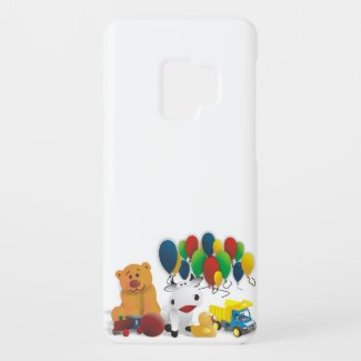 Children's toy Case-Mate samsung galaxy s9 case