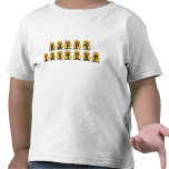Child's Happy Easter T-shirt
