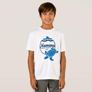 Child's Namena Marine Reserve T-shirt