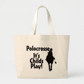 Childs Play Bags