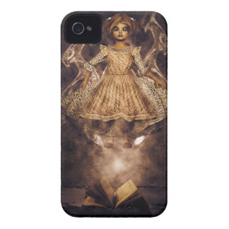 Childs Story Case-Mate iPhone 4 Case
