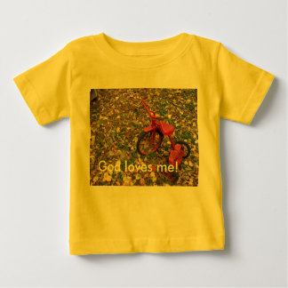 Child's T-Shirt