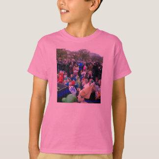 childschapel.org fundraising tee shirt