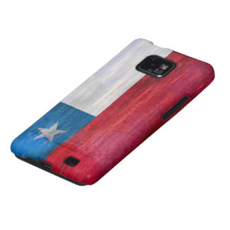 Chile apenó la bandera chilena samsung galaxy s2 carcasa