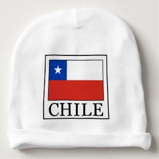 Chile Baby Beanie