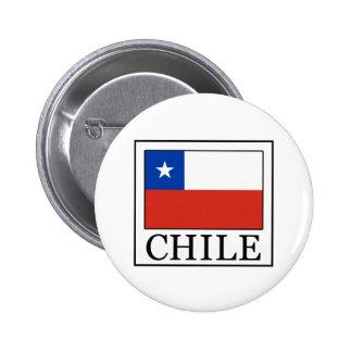Chile Button