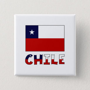 Image result for Chile name