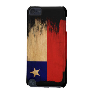 Chile Flag iPod Touch (5th Generation) Case