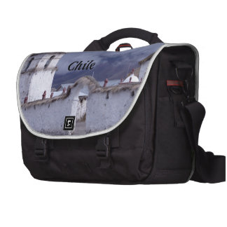 Chile Bag For Laptop