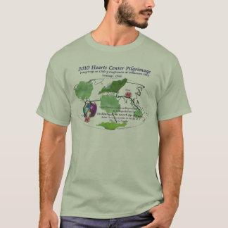 Chile Pilgrimage T-Shirt
