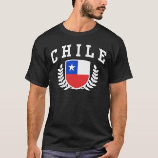 Chile Playera