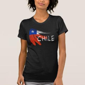 Chile Camisetas