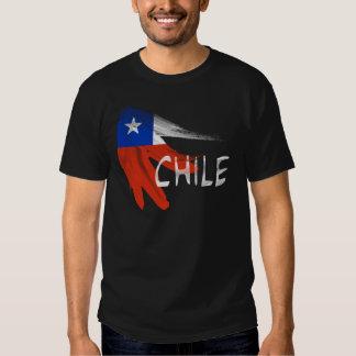 Chile Playeras