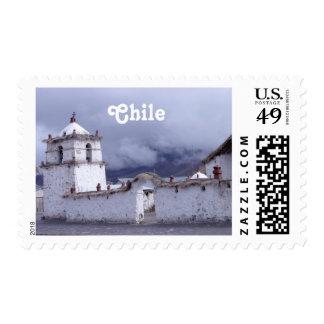 Chile Envio