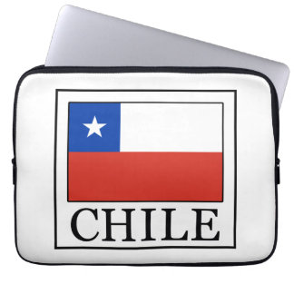 Chile sleeve laptop computer sleeves