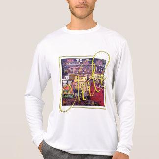 Chile T-Shirt