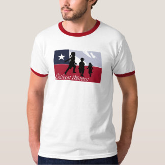 Chilean Minors T-Shirt
