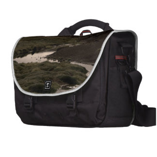 Chilean Stream Bag For Laptop