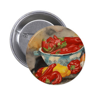 ¡Chiles! Pins