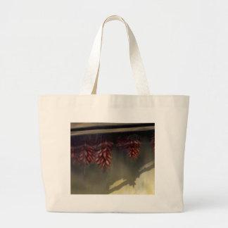 chiles-ristas bolsas