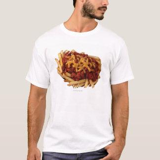 Chili cheese fries T-Shirt