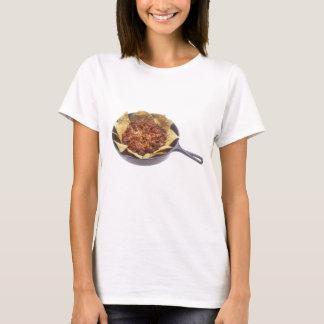 Chili Cheese Nachos T-Shirt