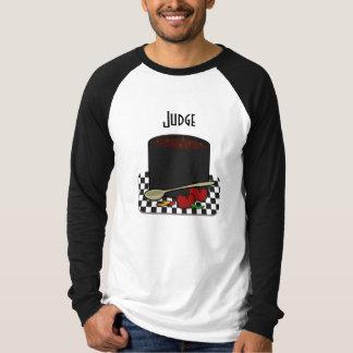 Chili Cookin' T-shirt
