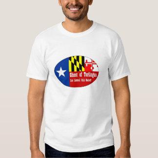 Chili Cookoff Tshirts