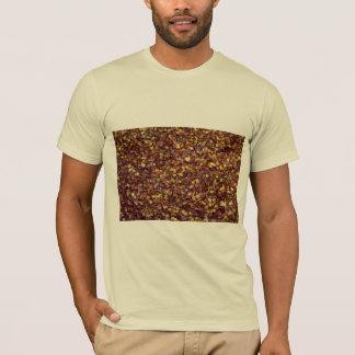 Chili flakes T-Shirt