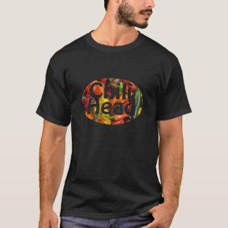 Chili Head Shirts