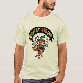 chili headz T-Shirt