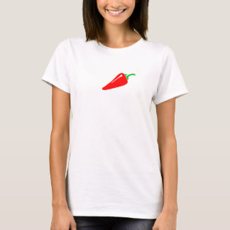 Chili Pepper T-Shirt