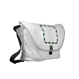 Chili peppers green end to end frame graphic.png messenger bag