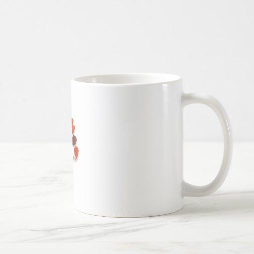 Chili Powder Coffee Mug