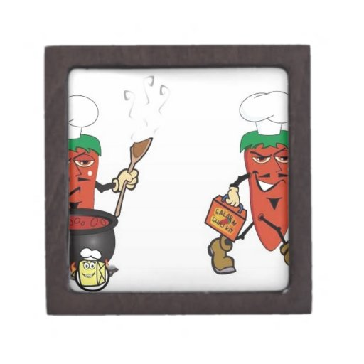 chili-soup-vector premium trinket boxes