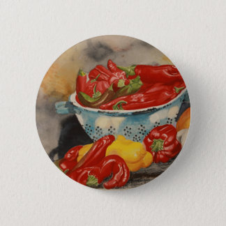 Chilies! Button