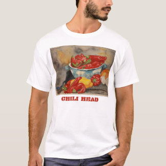 Chilies! T-Shirt