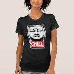 Chill Buddha Shirt