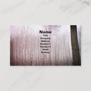 Chill relax business cards zazzle chill business card template wajeb Choice Image