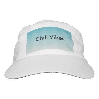 Chill Headsweats Hat