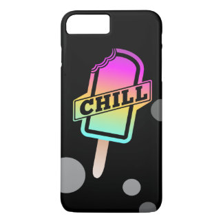 Chill Ice Pop iPhone 8 Plus/7 Plus Case