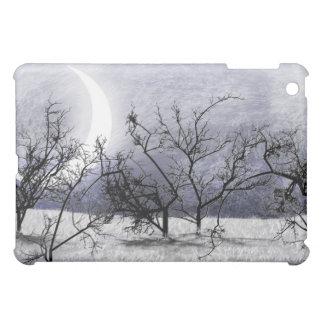 'Chill' iPad Speck Case Cover For The iPad Mini