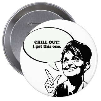 Chill out. I got this one Buttons
